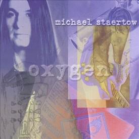 staertow album (5)